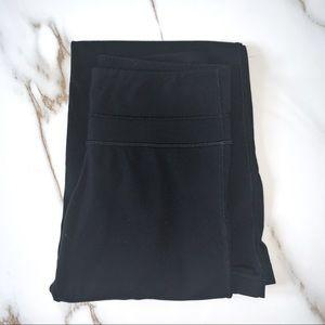 Lululemon Groove Pant (Old Version)